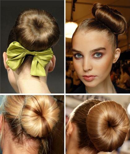 elastična kosa za gredu