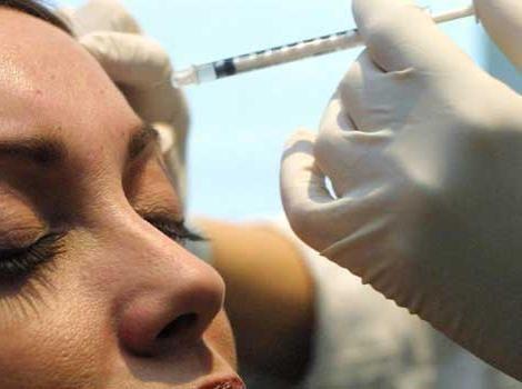 injekcije botaxa