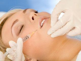 injekcije botox pregleda