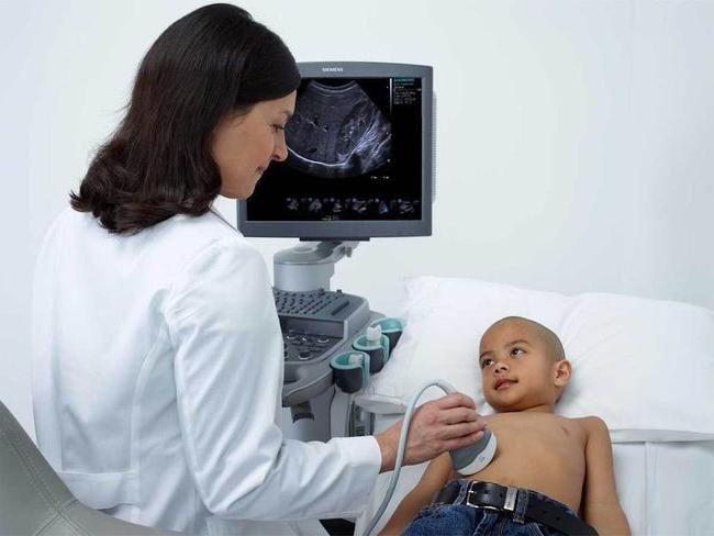 ultrazvuk recenzije