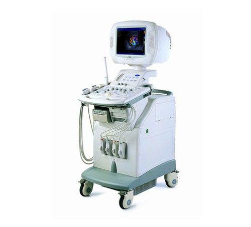 ultrazvučni pregled trbušne šupljine