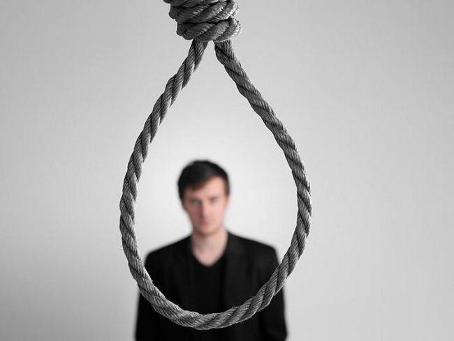 Hitna stanja u psihijatriji