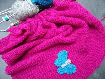 pletenje za početnike opisa