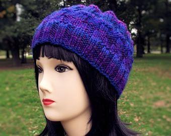 šešir za djevojke