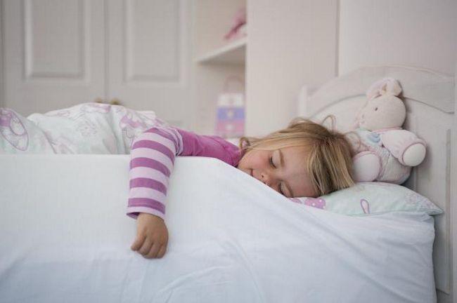 zagonetke oko kreveta