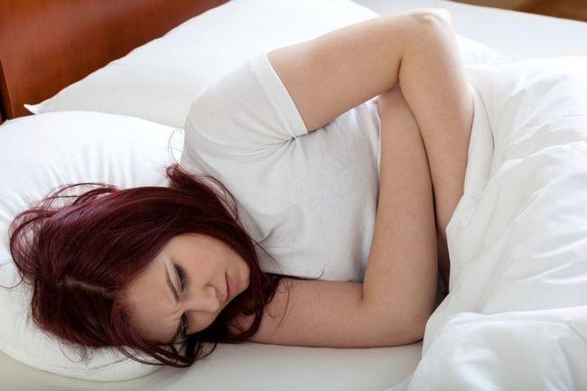 pripravci vaginalne candidiaze
