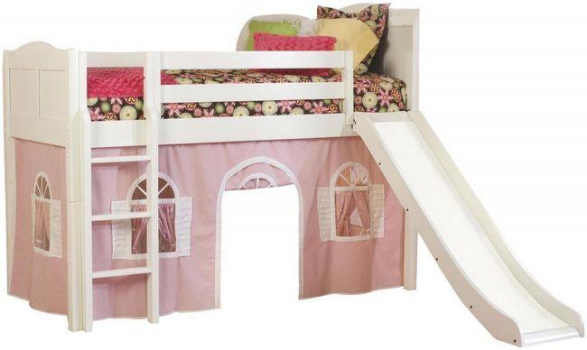 Opcije kreveta za bebe: savjeti za odabir i povratne informacije proizvođača