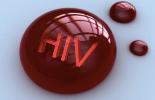 HIV: faze