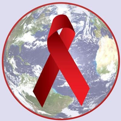 Faze HIV-a