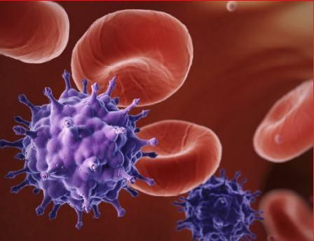 HIV stadija kod žena