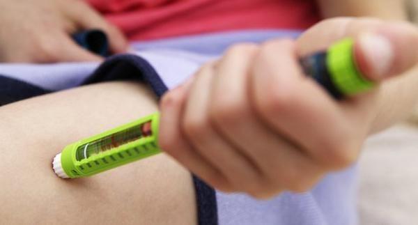 koje su vrste inzulina