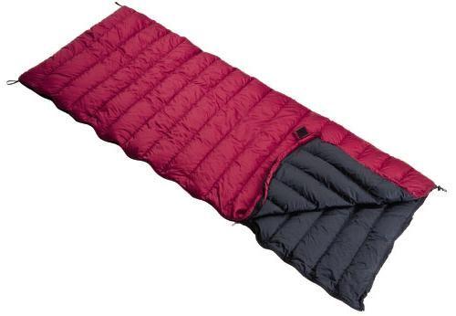 zimske vreće za spavanje