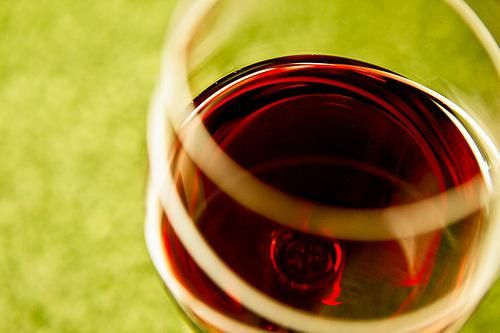 starina vina