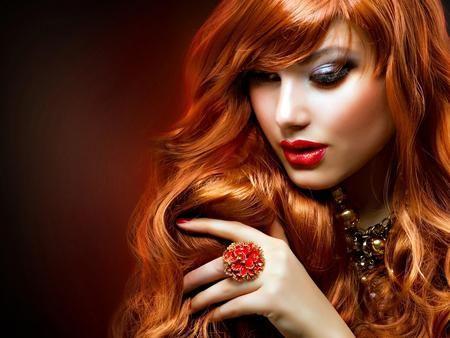 Vitamin za kosu od gubitka kose