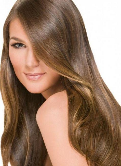 učinkovite vitamine od gubitka kose