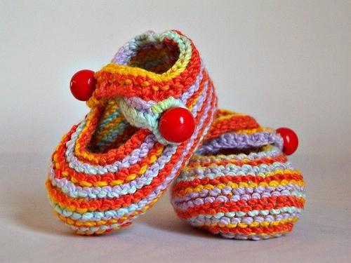 pleteni pineti za novorođenčad