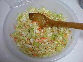 salate od kupusa