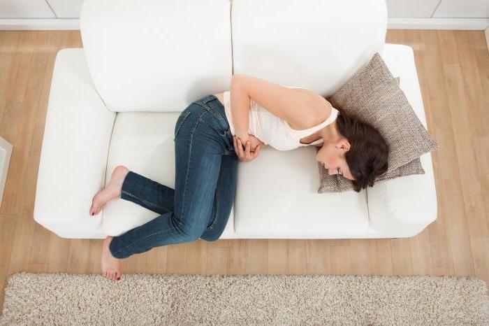 ektopična trudnoća u koje vrijeme može cjevčica puknuti