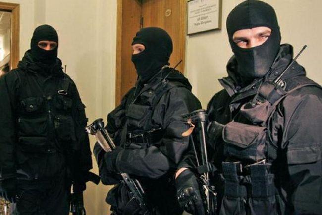 Freelance službenik FSB-a: tko je to i kako oni postaju