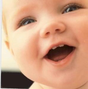 faze razvoja fetusa