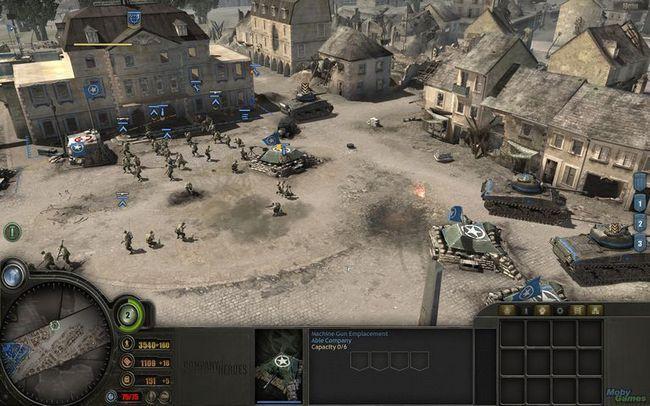 Ruske vojne strategije