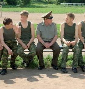ocjena vojnih sveučilišta u Rusiji