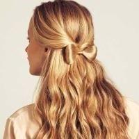 Kosu na kosu