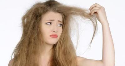 frizure za krznu kosu