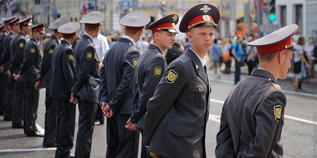 Ruski kadeti