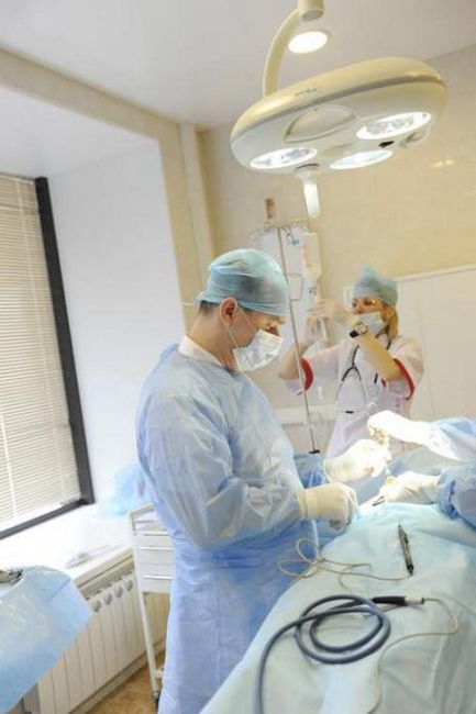 plastični kirurg yusupov saeed doshalovich recenzije