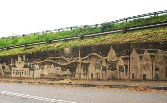 što je grafita?