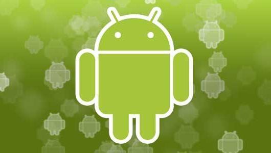Odaberite korisne aplikacije za Android