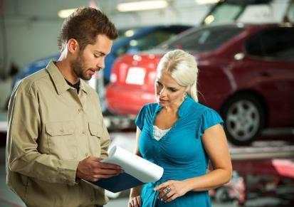 Identificiranje potreba klijenta - rad marketer-a