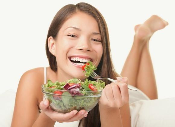 Kosa ispadne - što nisu dovoljni vitamini?