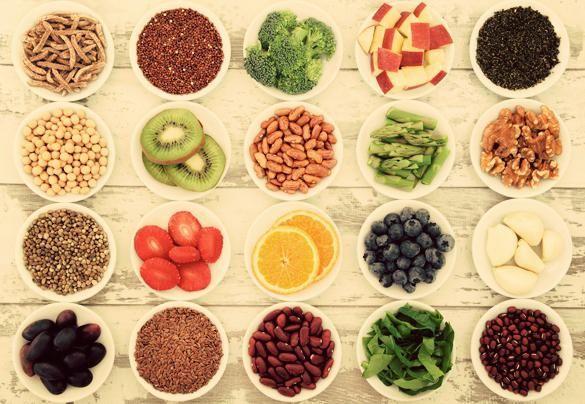 Ako ispadne kosa, koji vitamini nedostaju?