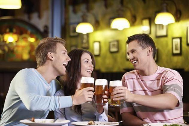 za koliko je litra piva oštećena