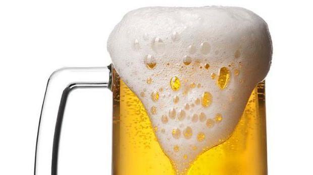 nakon koliko sati 1 litara piva je oštećena