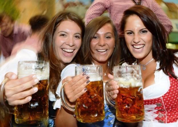 za koliko sati 1 litara piva je oštećena