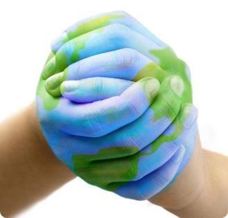 zaštita okoliša u Rusiji