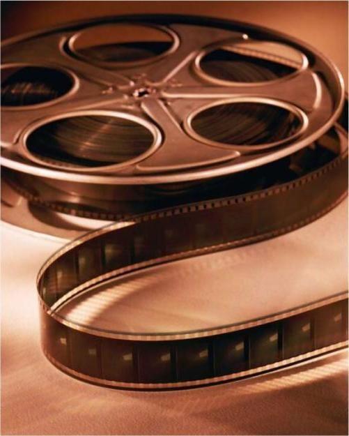 Filmski žanrovi i njihove značajke