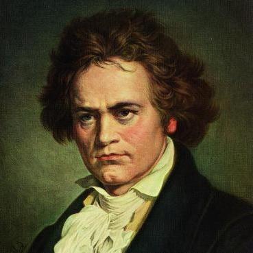 Жанры классической музыки: история и современность