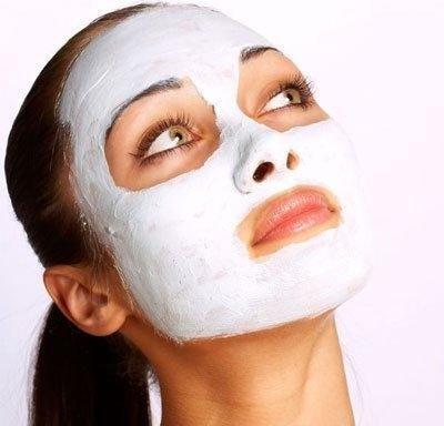 Maska za čišćenje