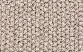 pletenje bisernih uzoraka