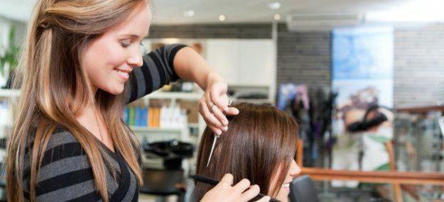 Tehnologija klasičnih frizura