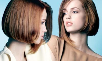 Klasične frizure za žene