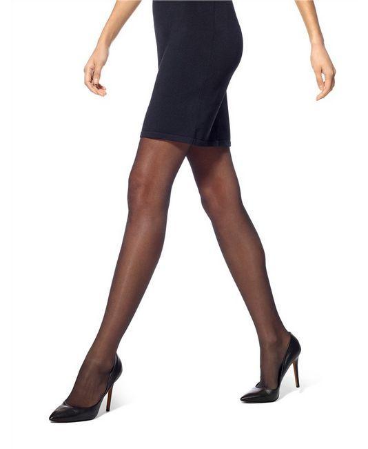 Čarape s suknjom