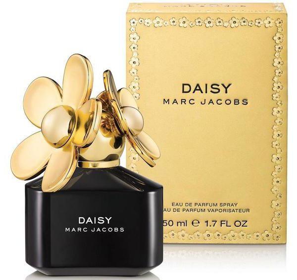 Mirisi s voćnim cvjetnim parfemima