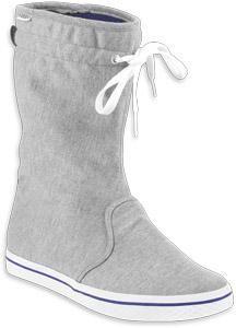 Zimske cipele Adidas