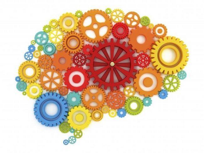 svakodnevne i znanstvene psihologije