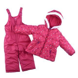 «Lummie». Dječja odjeća, recenzije